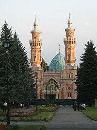 Muxtarov mosque Vlz.jpg