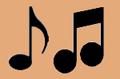 Muziek 150 px.png