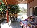 My House - panoramio (2).jpg