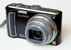 My Lumix (3976379685).jpg