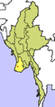Myanmar-Loc-Irrawaddy-Division.png