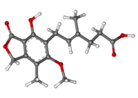 Mycophenolic acid ball-and-stick.png