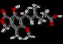 Mycophenolic acid ball-and-stick.png
