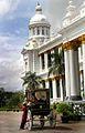 Mysore (1236080045).jpg