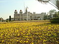 Mysore Palace, A different View.jpg