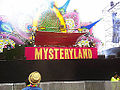 Mysteryland Main Stage.jpg