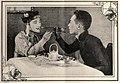 Mysticfaces-jackabba-tama-1919.jpg