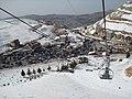 Mzaar Ski Resort.jpg