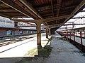 Nákladové nádraží Žižkov, nástupiště.jpg