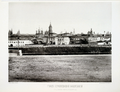 N.A.Naidenov (1884). Views of Moscow. 12. Bersenevka.png