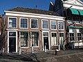 N07-13-15-2011-03-07-10.04.24.jpg