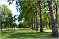 N2 Hyde Park.jpg