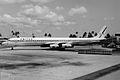 N8086U McDonnell Douglas DC-8-61 United Airlines (10984830334).jpg