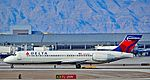 N990AT Delta Air Lines 2001 Boeing 717-23S - cn 55134 - 5088 (29693795463).jpg