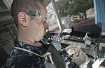 NAF Atsugi's Sailor of the Week 140305-N-OE749-020.jpg