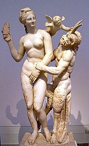 http://upload.wikimedia.org/wikipedia/commons/thumb/1/12/NAMA_Aphrodite_Pan_%26_Eros.jpg/180px-NAMA_Aphrodite_Pan_%26_Eros.jpg