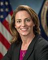 NASA Candidate Nicole Aunapu Mann.jpg