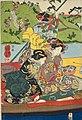 NDL-DC 1307676 03-Utagawa Kuniyoshi-泉水舟乗初-crd.jpg