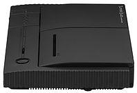 NEC-TurboDuo-Console-Side-R.jpg