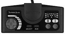 NEC-TurboDuo-Controller-Flat-Top.jpg