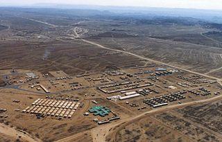 Gura, Eritrea human settlement in Eritrea