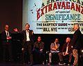 NECSS 2015 Extravaganza.JPG