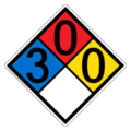 NFPA-704-NFPA-Diamonds-Sign-300.png