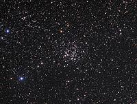 NGC663HunterWilson.jpg