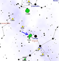 NGC7000map.png
