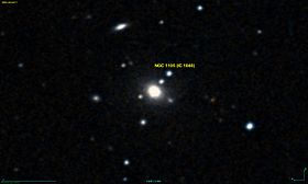 Image illustrative de l'article NGC 1105