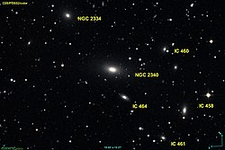 NGC 2340 DSS.jpg