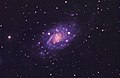NGC 2403 (17101899767).jpg