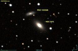 NGC 2411 DSS.jpg