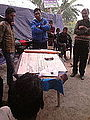 NGO activities in village of Bogra 0.jpg