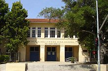 NHHS Kennedy Hall.jpg