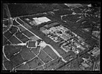 NIMH - 2011 - 0014 - Aerial photograph of Belgenmonument Amersfoort, The Netherlands - 1920 - 1940.jpg