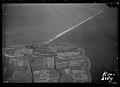 NIMH - 2011 - 1965 - Aerial photograph of Zuiderzee, The Netherlands.jpg