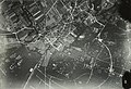 NIMH - 2011 - 5090 - Aerial photograph of Ermelo, The Netherlands.jpg