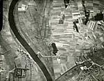 NIMH - 2155 081119 - Aerial photograph of Well, The Netherlands.jpg