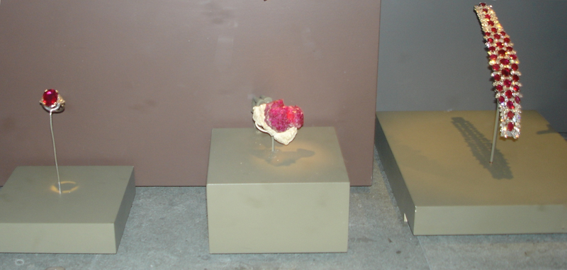 File:NMNH-Rubies-CroppedRotated.png
