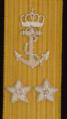 NOR NavyOF7.png
