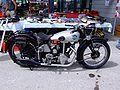 NSU Motorrad silber.JPG