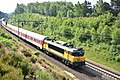 NS 1738 CityNightLine - Assel Ingraving.jpg