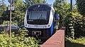 NWB ET 440 345 Bremen-Vegesack 2005211129.jpg