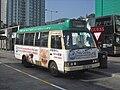 NWMinibus108A.jpg