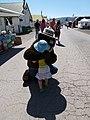 NW Montana Fair (7990646845).jpg