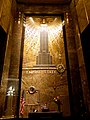 NYC – Empire State Building - Indoors - panoramio.jpg