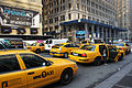 NYC 07 2012 taxis 3993.jpg