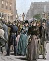 NY Broadway and Madison Square 1880.jpg