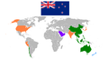 NZ FTA Negotiations as of December 2008.png